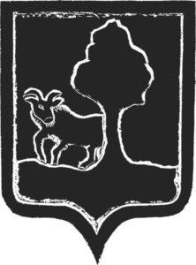 Bokkereyder logo